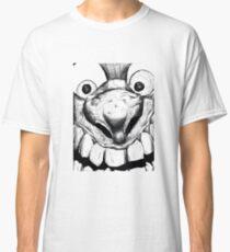 Hi! Close talker Classic T-Shirt