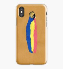 It's Not You It's Them iPhone Case/Skin