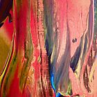 Abstract 8068 by Shulie1
