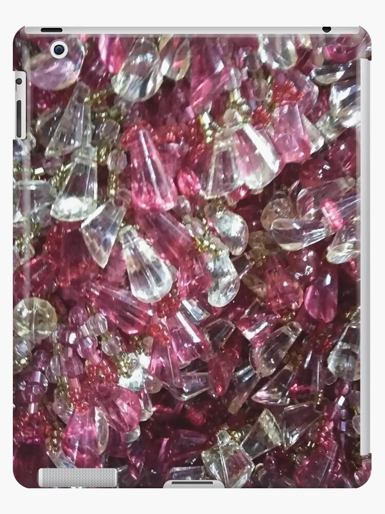 Glam Beads by CrazyCraftLady