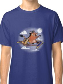 Magic carpet Classic T-Shirt