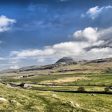The Dales by tommysphotos
