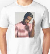 A$AP GUESS  Unisex T-Shirt