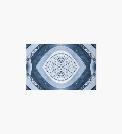 The Eye of the World Art Board