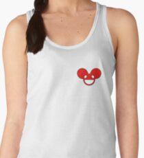 Deadmau5 Logo Women's Tank Top