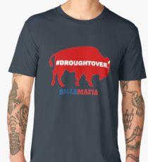 buffalo Men's Premium T-Shirt