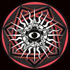 Eye of the seventh master by MARTYMAGUS1
