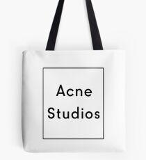 Acne Studios Tote Bag