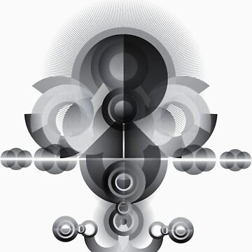 Abstractus by osman2es