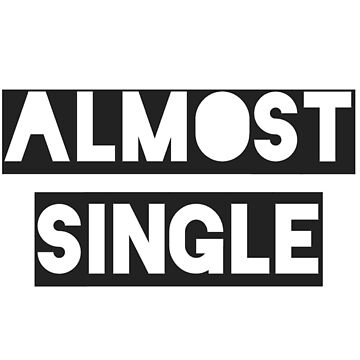 Almost single by Labala