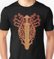 SURTR'S SWORD Unisex T-Shirt