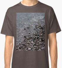 Mackinac Island Pebble Beach Classic T-Shirt