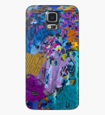 Retronormativity Case/Skin for Samsung Galaxy