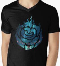 rwby Men's V-Neck T-Shirt