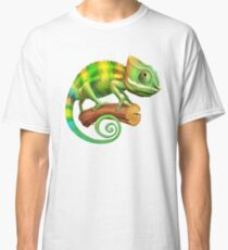 Chameleon Classic T-Shirt