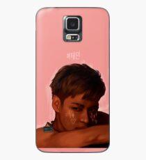 Taemin- Move Case/Skin for Samsung Galaxy