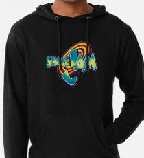 08a857cb31f6 Space Jam Sweatshirts   Hoodies