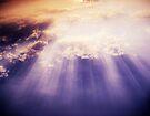 heavenly by schizomania