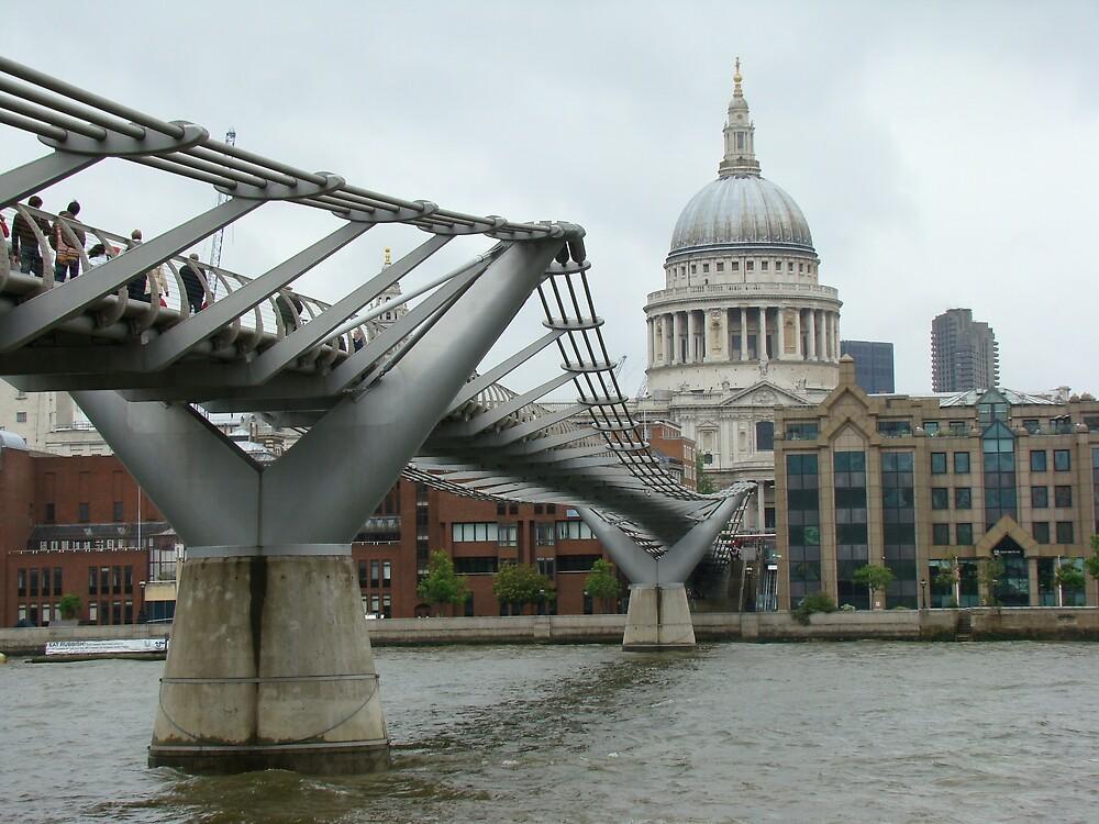 London 2008 by jaime92
