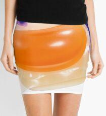 TIDE PODS ARE DELICIOUS Mini Skirt