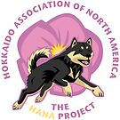 Alternate HANA Logo by Hokka2017
