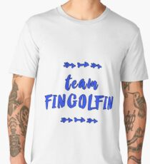Team Fingolfin Men's Premium T-Shirt