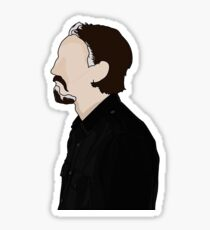 Chibs Telford, Sons Of Anarchy. Sticker