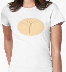Bust Of The Best T-Shirt