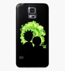RNM Case/Skin for Samsung Galaxy