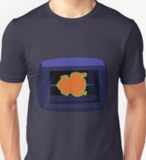 Homer in the Oven Unisex T-Shirt