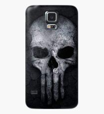 Skull Case/Skin for Samsung Galaxy