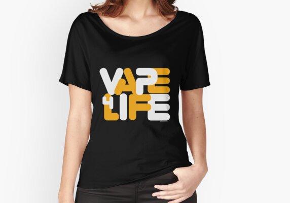 Ω VAPE | Vape 4 Life