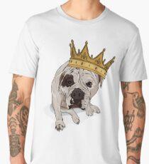 Queen Zoe! Men's Premium T-Shirt