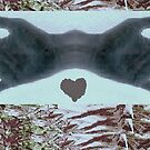 Bound Love by monica98
