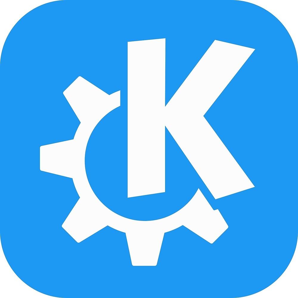 KDE by devtee