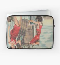 Mirage 2 Laptop Sleeve