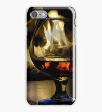 Fireside iPhone Case/Skin