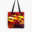 Tote #247 by Shulie1