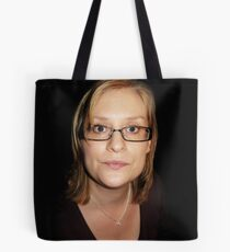 Sanna Tote Bag