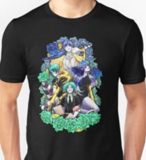 Houseki no Kuni- Phos Unisex T-Shirt