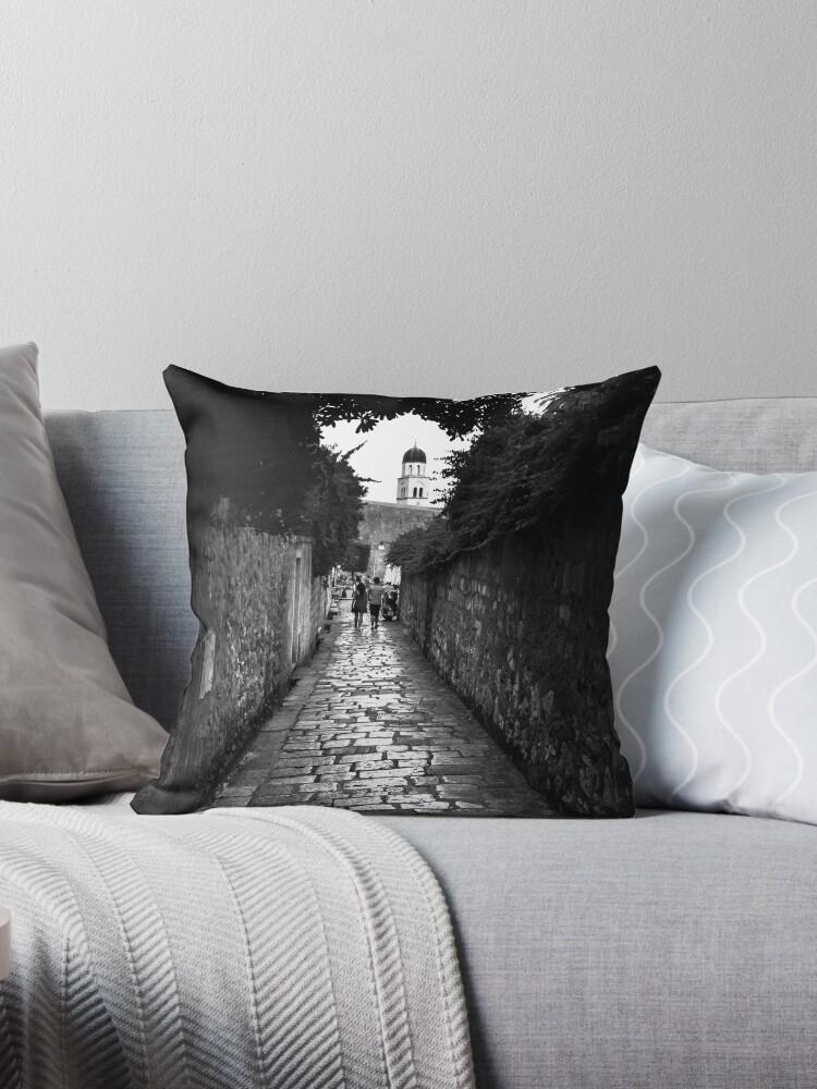 SIRTET [Throw pillows] by Matti Ollikainen