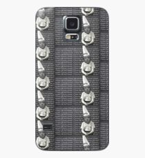 I have the best words Case/Skin for Samsung Galaxy