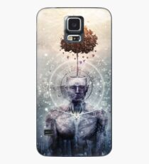 Hope For The Sound Awakening Case/Skin for Samsung Galaxy