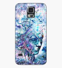 Träume der Einheit, 2015 Hülle & Skin für Samsung Galaxy