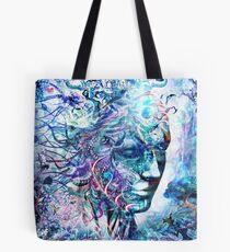 Dreams Of Unity, 2015 Tote Bag