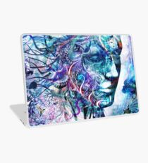 Dreams Of Unity, 2015 Laptop Skin