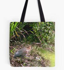 122608-2 Tote Bag