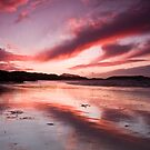 Derrynane - 'Untouched' by Peter Sweeney