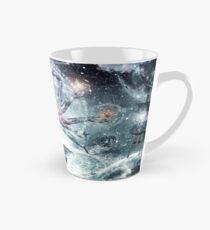 The Neverending Dreamer Tall Mug