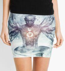 The Neverending Dreamer Mini Skirt